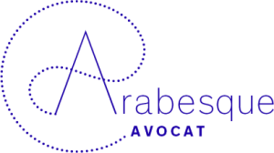 Arabesque Avocat