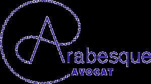 Arabesque Avocat